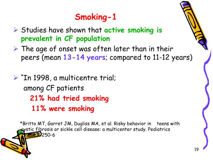 Smoking-1