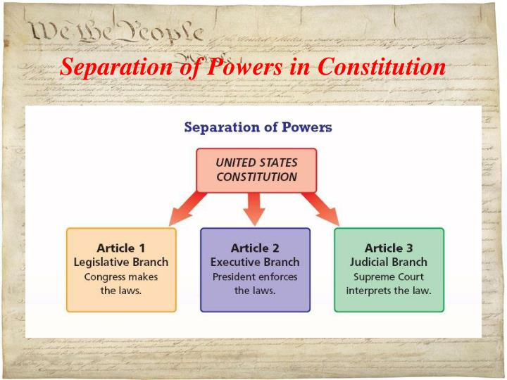 "an overview of the principles of power and domination in the society Introduction: what is democracy  ""if it be admitted that a man possessing  absolute power may misuse that power by  otherwise, a minority holding  economic, social, and political power would use its power to dominate the  majority of the citizens, thus instituting  minority rights ii: protecting minority  groups in society."