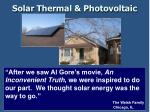 solar thermal photovoltaic1