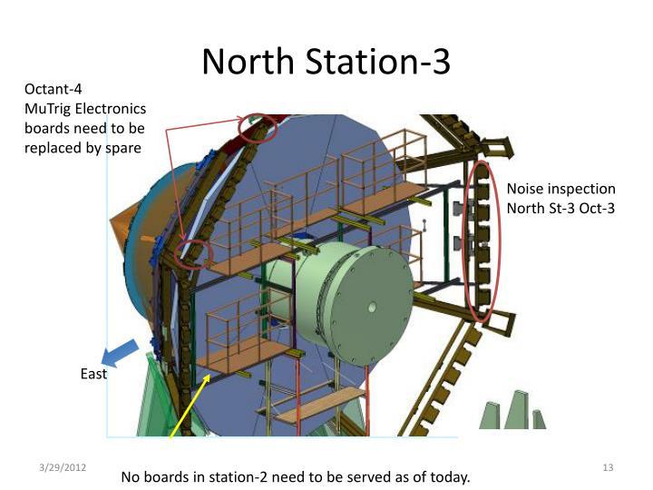 North Station-3