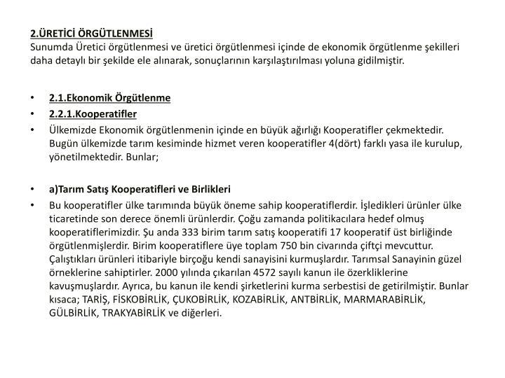 2.RETC RGTLENMES