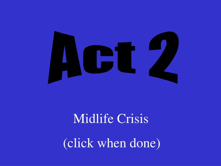 Act 2