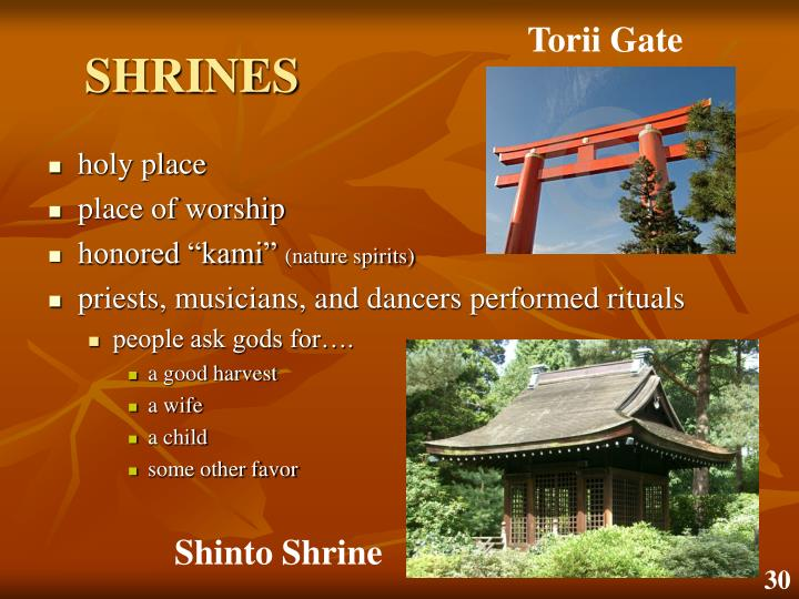 PPT - MEDIEVAL JAPAN PowerPoint Presentation - ID:3562466