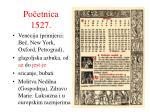 po etnica 1527