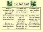 tic tac toe1
