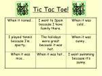 tic tac toe2