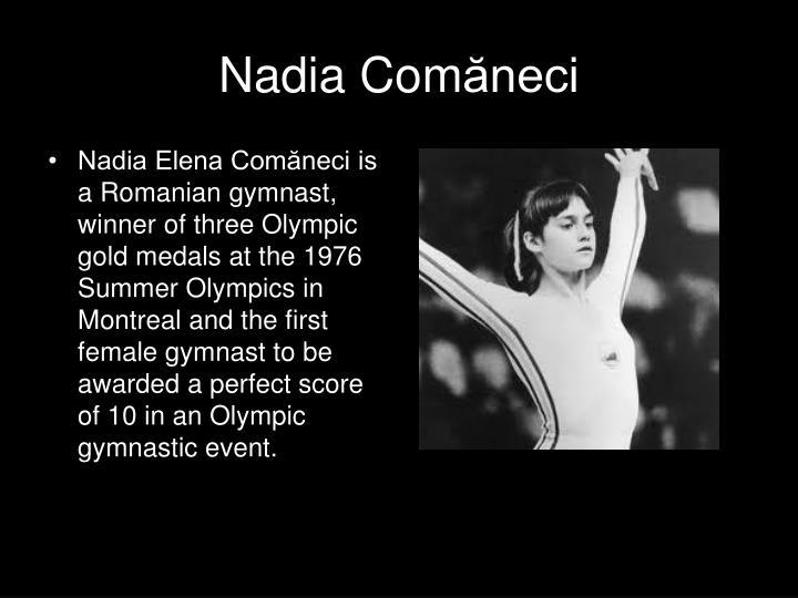 Nadia Com