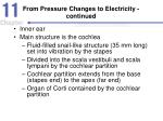 from pressure changes to electricity continued2