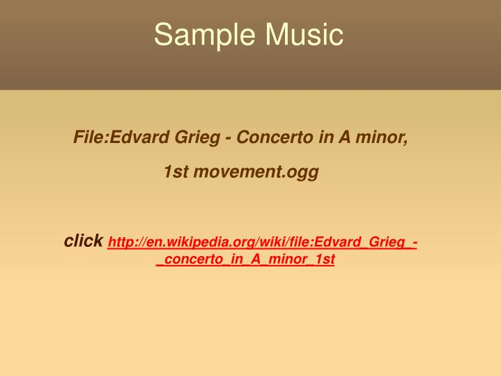 File:Edvard Grieg - Concerto in A minor,