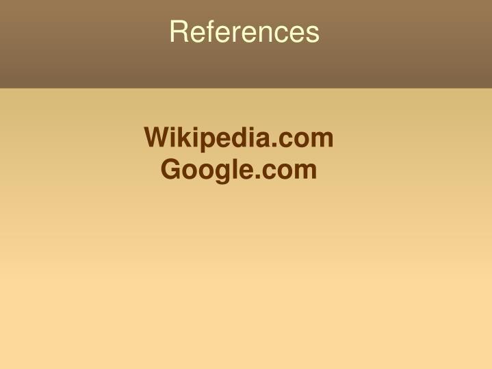Wikipedia.com