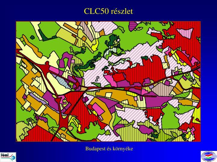 CLC50 részlet
