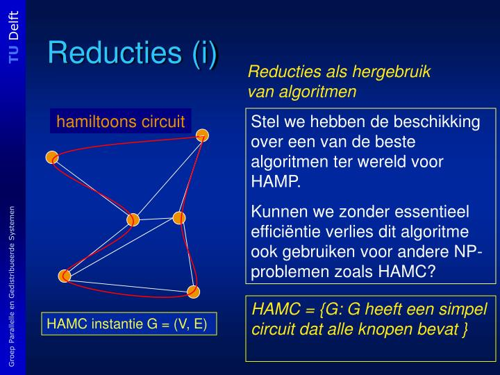 hamiltoons circuit