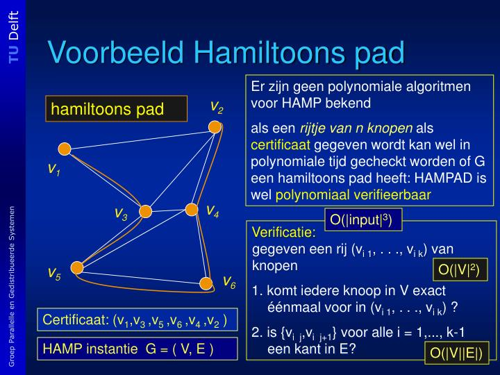 hamiltoons pad