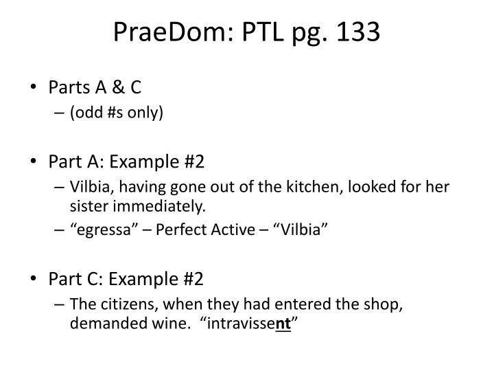 PraeDom