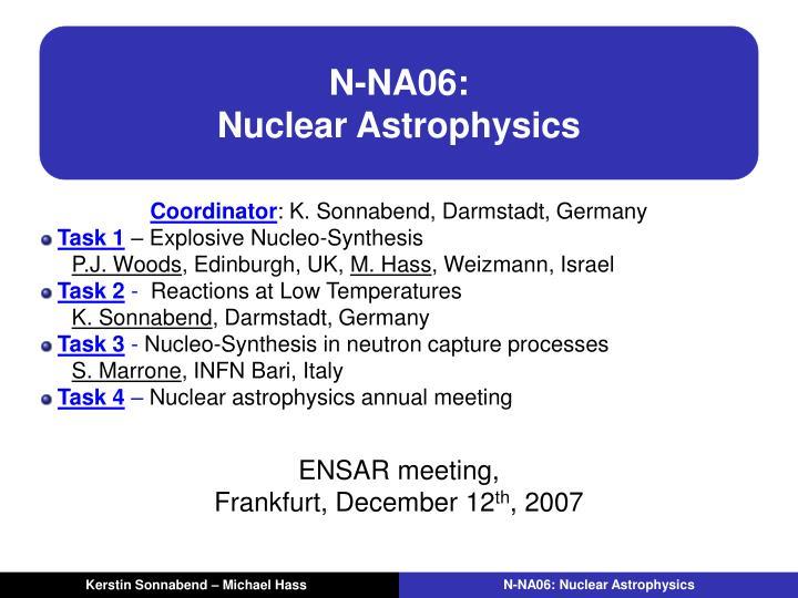 N-NA06: