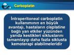 carboplatin1