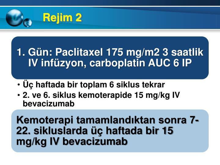 Rejim 2