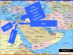 signs of the times lesson 3 focus on iran