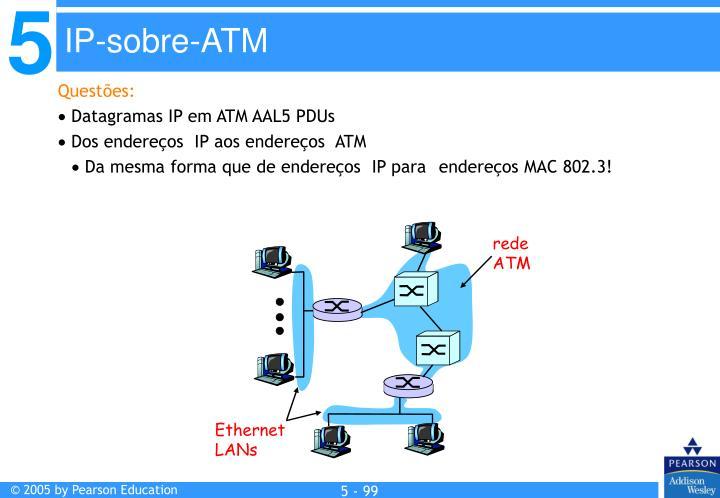 IP-sobre-ATM