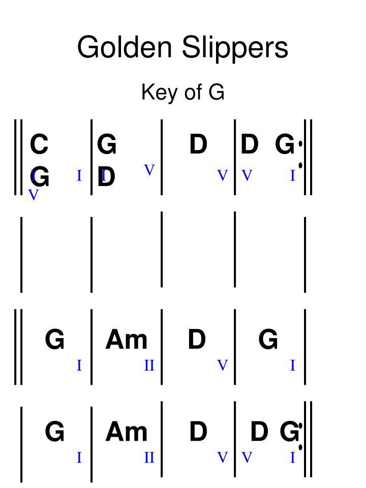 C   G