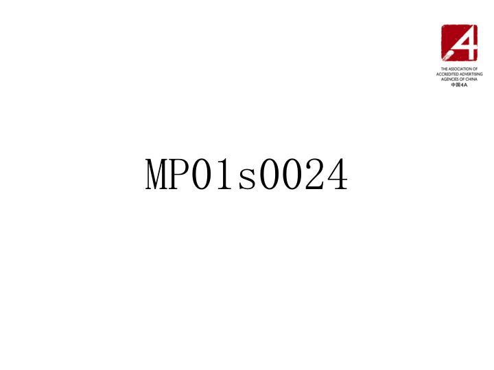 MP01s00