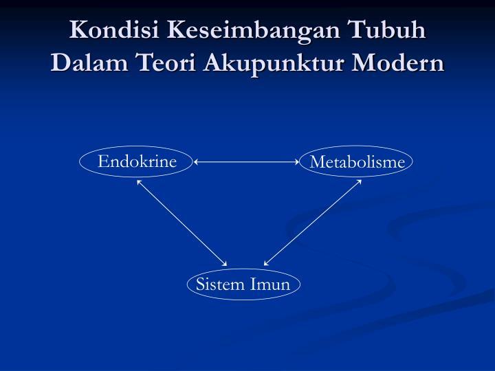 Endokrine