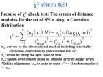 2 check test