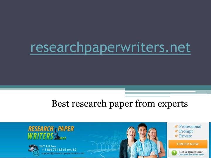 best research writing companies The best features of grab my provided to the company itself types of writing services offered grabmyessaycom offers a pretty comprehensive listing of.