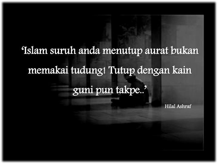 'Islam