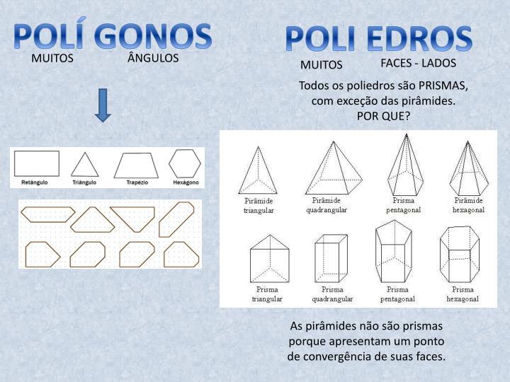 POLI EDROS