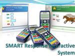 smart response interactive system