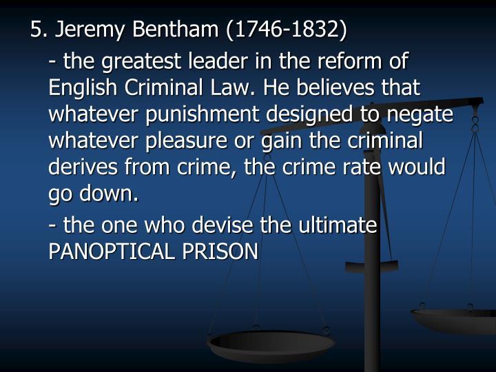 the five goals of contemporary sentencing retribution incapacitation deterrence rehabilitation resto Theories are deterrence, retribution the purpose of criminal punishment retribution, incapacitation, rehabilitation, and.