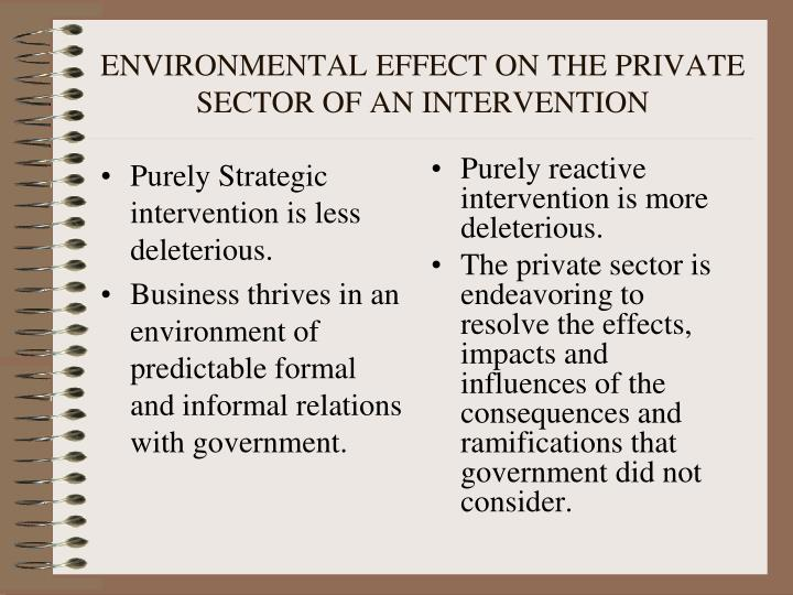 the effect of privatization and commercialization The effect of government policy on privatization and commercialization on nigeria economy (a case study of phcn, ekwulobia) abstract the major purpose of this study is to ascertain the effect of privatization and commercialization on nigeria economy using power holding.