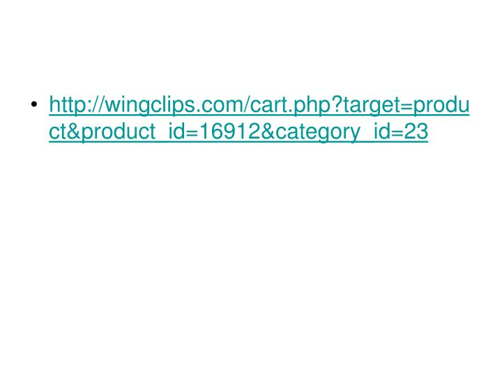 http://wingclips.com/cart.php?target=product&product_id=16912&category_id=23