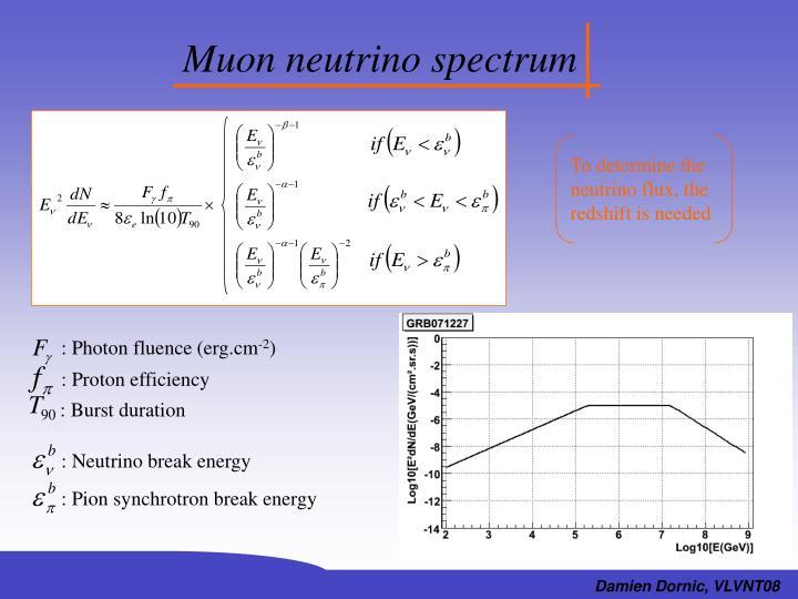 : Photon fluence (erg.cm