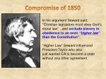 compromise of 18506