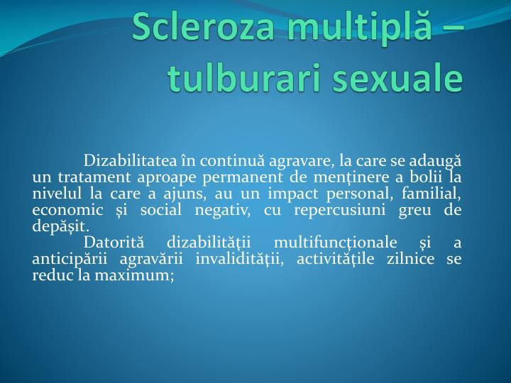 Scleroza multipl tulbura ri sexual e1