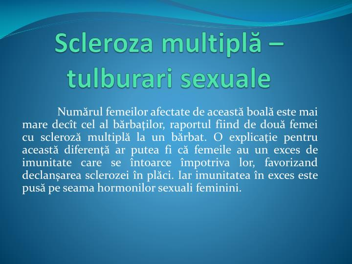 Scleroza multipl tulbura ri sexual e2