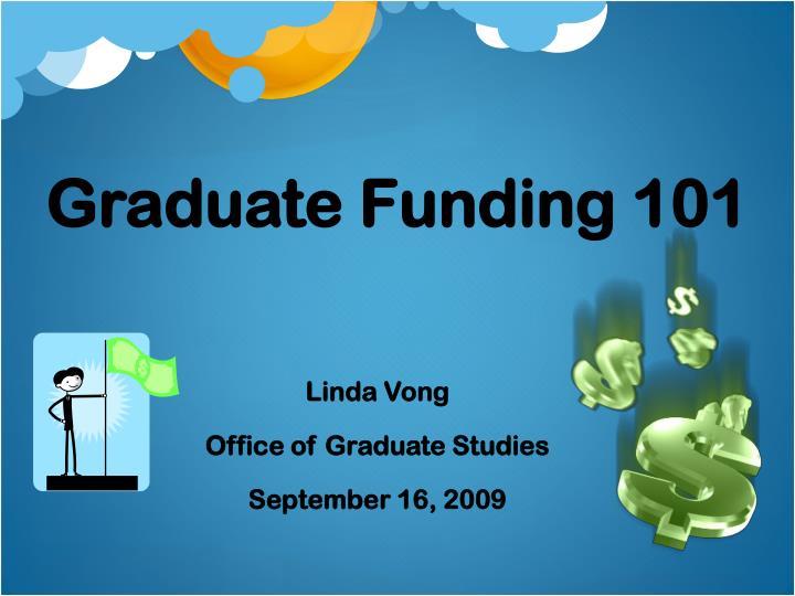 Bureau Of Educational Research Dissertation Funding
