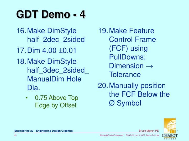 Make DimStyle half_2dec_2sided