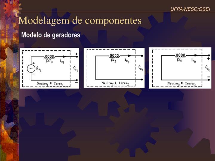 UFPA/NESC/GSEI