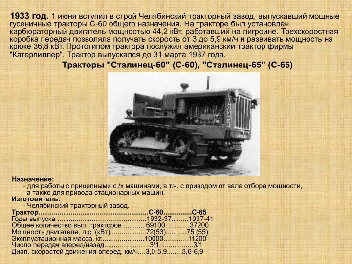 1933 .