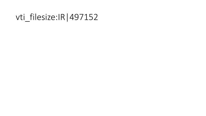 vti_filesize:IR|497152