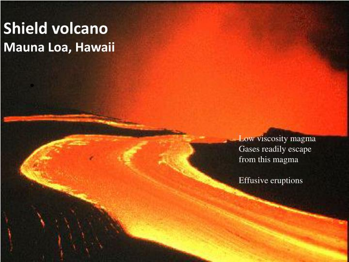 kilauea and mt st helens comparison Mount st helens history: comparisons with other eruptions, subsequent eruptive activity, possible future behavior, continuing volcanic and hydrologic hazards.