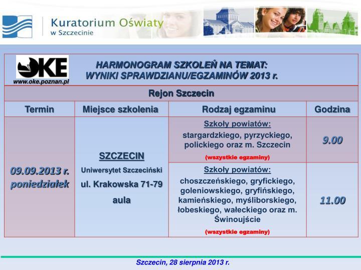 www.oke.poznan.pl