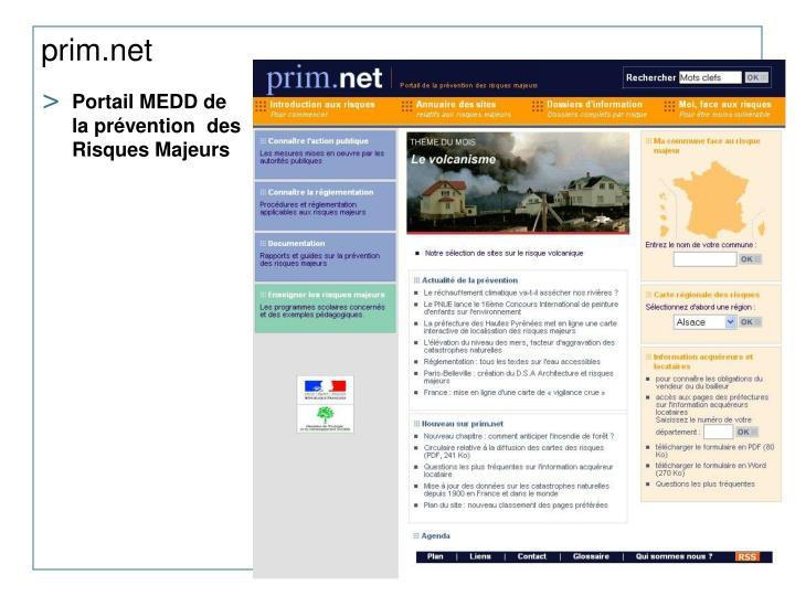 prim.net