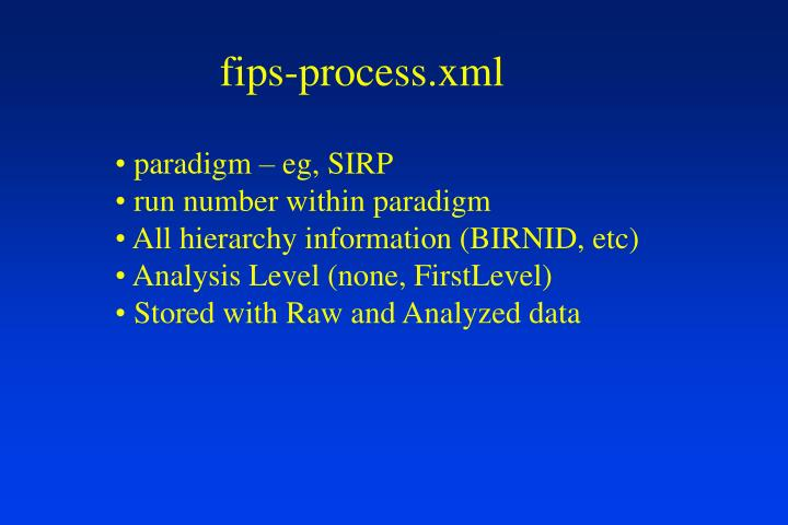 fips-process.xml