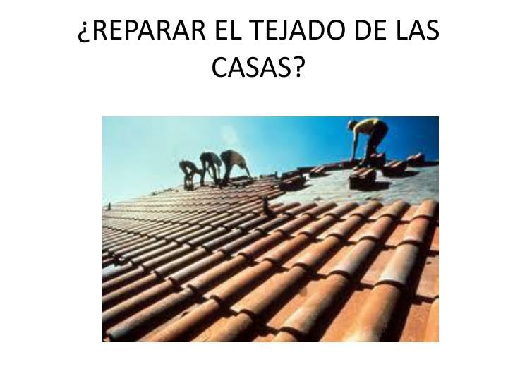 Ppt el cuarto de tula powerpoint presentation id 3594505 - La casa en el tejado ...
