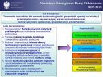 narodowe strategiczne ramy odniesienia 2007 2013