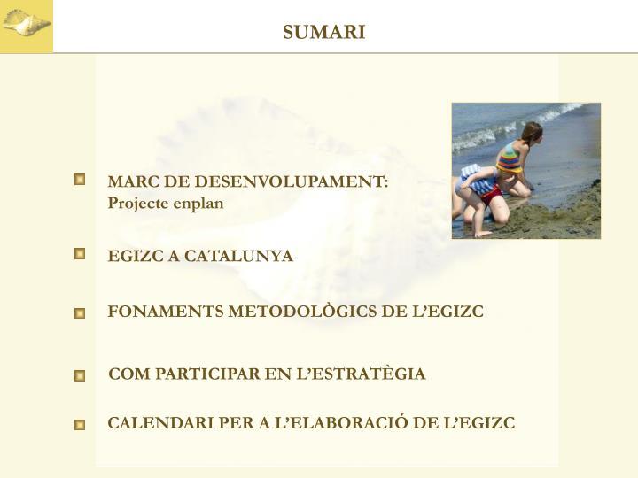 SUMARI